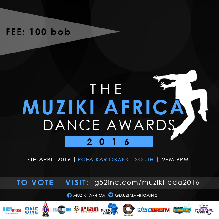 Muziki-Africa-Dance-awards-2016-Colored