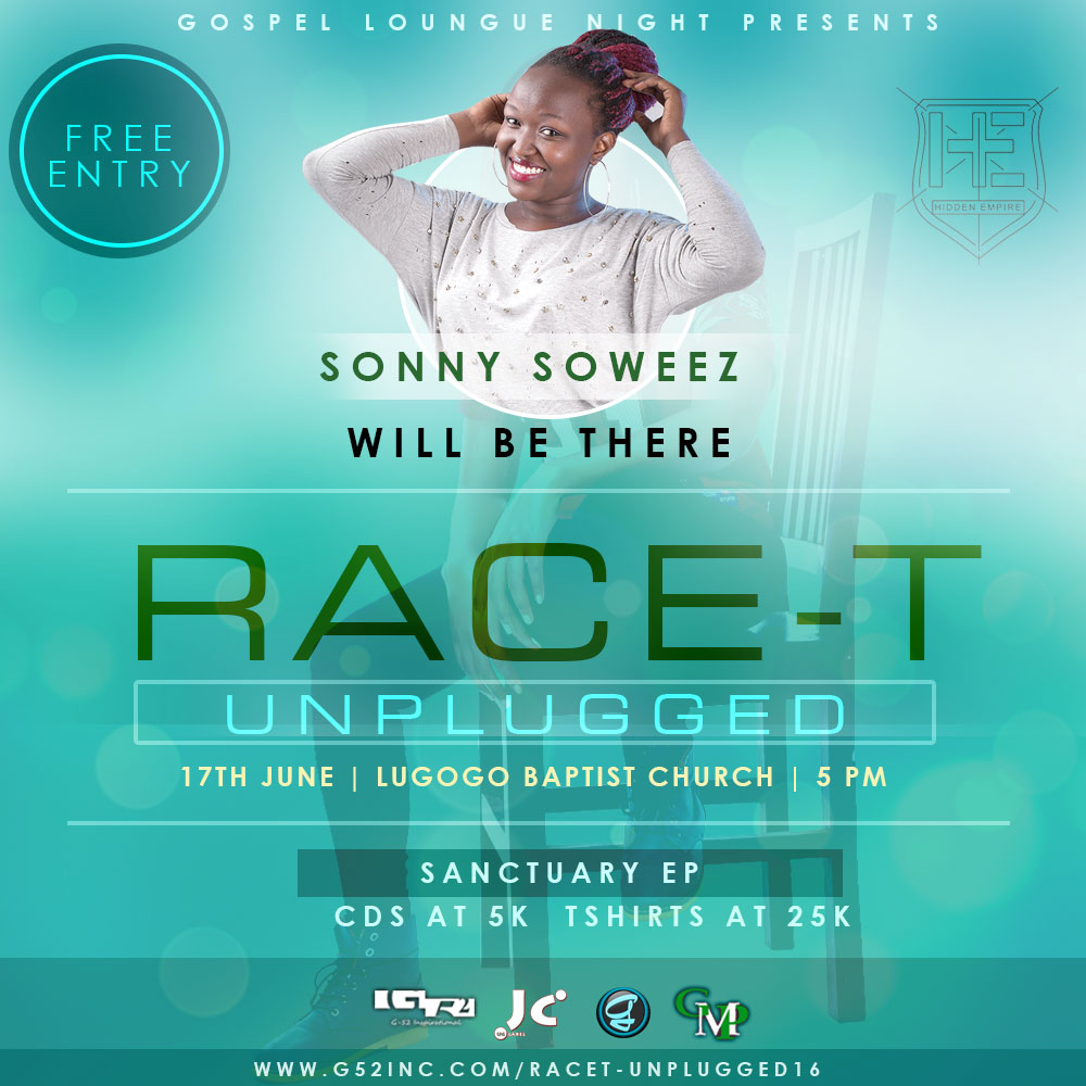 RACE-T-UNPLUGGED-SONNY-SOWEEZ