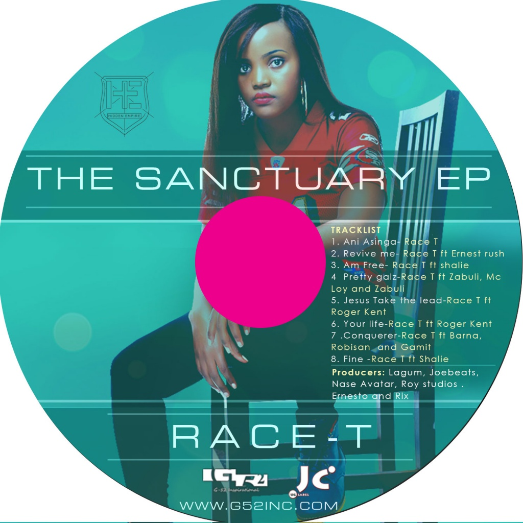 THE-SANCTUARY-EP